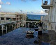 3230 S Ocean Boulevard Unit #B503, Palm Beach image