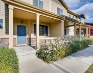 1816 Aspen Meadows Circle, Federal Heights image