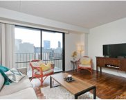 225 Queen Street Unit 9H, Honolulu image