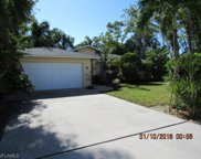 1212 SE 15th ST, Cape Coral image