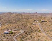 33800 N 7th Street Unit #-, Phoenix image