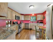 5681 Erik Lane, Shoreview image