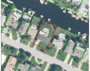 4135 Headsail Drive, New Port Richey image