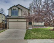 5102 Devon Avenue, Castle Rock image