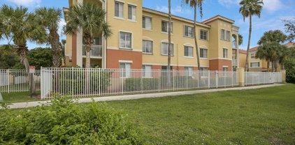 11021 Legacy Lane Unit #203, Palm Beach Gardens