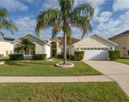 5428 Dahlia Reserve Drive, Kissimmee image