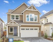 22715 SE 275th Place, Maple Valley image