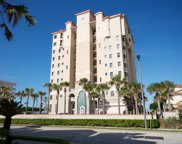 50 3RD AVE S Unit 302, Jacksonville Beach image