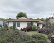 8213 Sargent Avenue, Whittier image