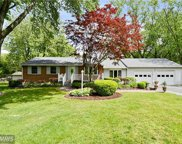 2 NANCY AVENUE, Millersville image