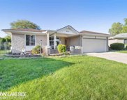 2202 BELMONT DR, Sterling Heights image