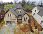 2025 Lequire Ln Lot 219, Spring Hill image