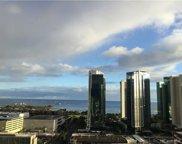 1296 Kapiolani Boulevard Unit 2704, Honolulu image