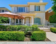 26 Long Bay Drive, Newport Beach image