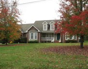 103 Green Meadows Dr, Hendersonville image