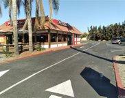 16080     Harbor Boulevard, Fountain Valley image