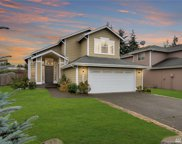 330 331st Place, Federal Way image