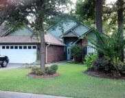 3158 River Bluff Lane, Little River image