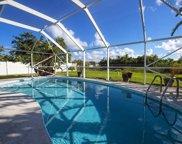 686 SW Jeanne Avenue, Port Saint Lucie image