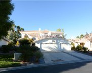 7896 ASPECT Way, Las Vegas image