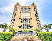 9650 Shore Drive Unit 1704, Myrtle Beach image