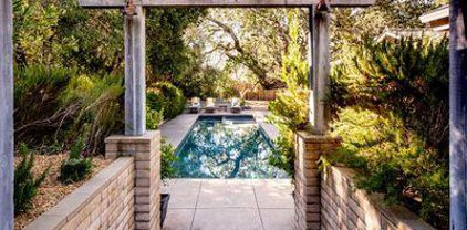 7 Middle Canyon Rd, Carmel Valley