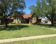 103 Buffalo Creek, Crandall image