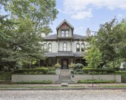 527 Lockerbie  Street, Indianapolis image