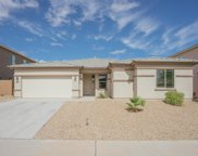 18636 W Mountain View Road, Waddell image