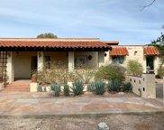 9411 E Margo, Tucson image