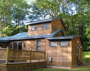 13 Blueberry Hill Lane, Alstead image