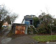 5609 46th Ave S, Seattle image