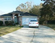 2959 Turners Meadow Rd, Pensacola image