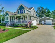 105 Pottery Landing Drive, Conway image