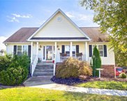 6044 Old Plank Road, High Point image