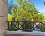 7275 N Scottsdale Road Unit #1011, Paradise Valley image