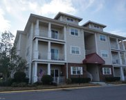 5201 Nuthall Drive Unit 301, Virginia Beach image