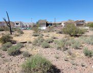 6245 S Eagle Pass Road Unit #368, Gold Canyon image