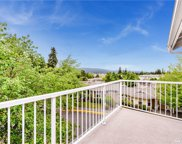 22535 SE Highland Circle Unit 306, Issaquah image