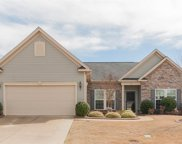 14 Young Harris Drive, Simpsonville image