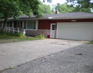 28680 County Rd 26 Road, Elkhart image