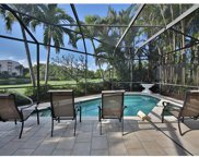 9528 Mariners Cove LN, Fort Myers image
