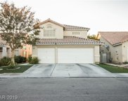 6107 DAWN VIEW Lane, North Las Vegas image