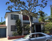 3301 S Beverly Drive, Los Angeles image