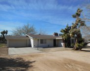 8064 GRAND Avenue, Yucca Valley image
