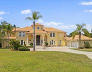 2532 Hempel Cove Court, Windermere image