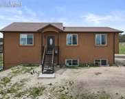 6420 Coolwell Drive, Colorado Springs image
