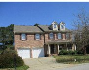 206 Olive Field Drive, Holly Springs image