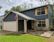 8557 Red Willow Dr, Austin image