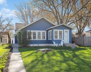 3952 Zenith Avenue N, Robbinsdale image